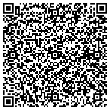 QR-код с контактной информацией организации Типография АстрА, ЧП