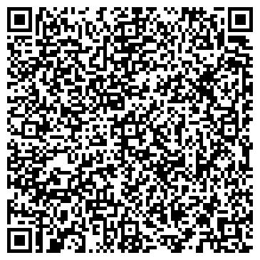 QR-код с контактной информацией организации Инфотайм Принт, ООО СП