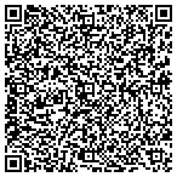 QR-код с контактной информацией организации Рудницкая Н.И, СПД