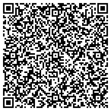 QR-код с контактной информацией организации Издательство Друкмастер, ООО