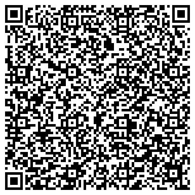 QR-код с контактной информацией организации Измаилская городская типография, КП