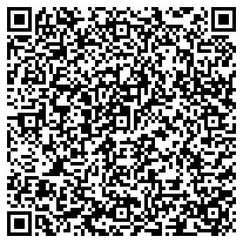 QR-код с контактной информацией организации Украинский Юрист, ООО