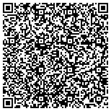 QR-код с контактной информацией организации Печатный Двор Семененко & Ко, СПД