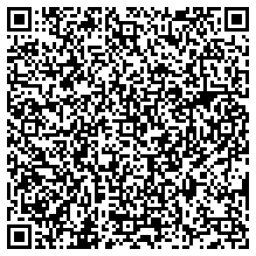QR-код с контактной информацией организации Принт экспресс, ООО