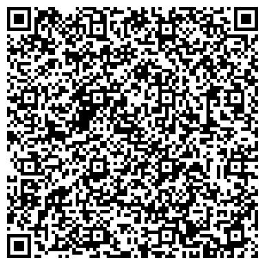 QR-код с контактной информацией организации Харьков Полиграфупак, ООО