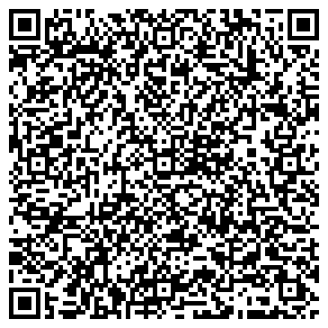 QR-код с контактной информацией организации Фабрика упаковки, ООО
