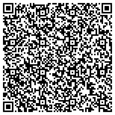 QR-код с контактной информацией организации Магнит РПК, ООО