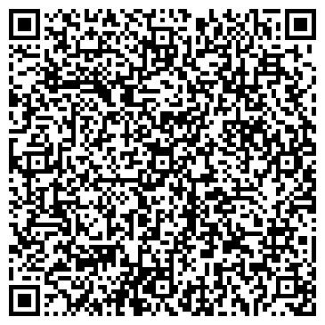 QR-код с контактной информацией организации Студия Дмитрия Бабича, ЧП