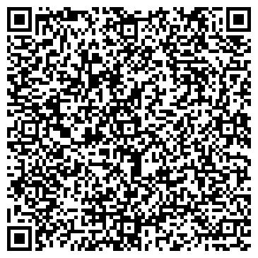 QR-код с контактной информацией организации Кенгуру, Рекламное агентство