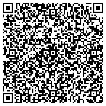 QR-код с контактной информацией организации Бьюти Бирка, ЧП (Beauti Birka )