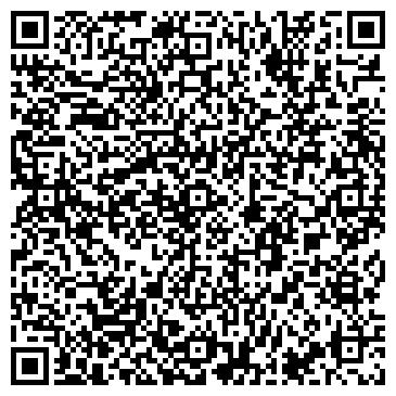 QR-код с контактной информацией организации Гирча Е.А.,СПД