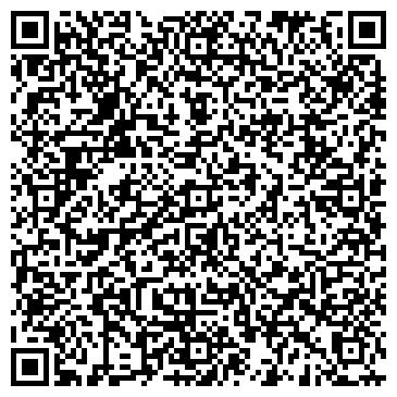 QR-код с контактной информацией организации Реклам-бюро Ola-la, ЧП