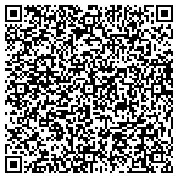 QR-код с контактной информацией организации Полиграфия в Херсоне, ЧП