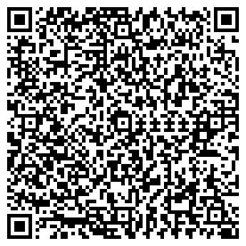QR-код с контактной информацией организации Viol Print, ЧП