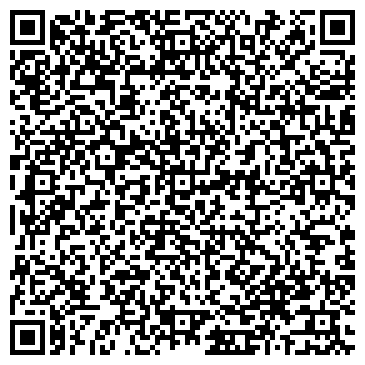 QR-код с контактной информацией организации Типография горящих тиражей, ООО