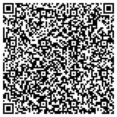QR-код с контактной информацией организации Рекламное агентство - Рекламный мир, СПД
