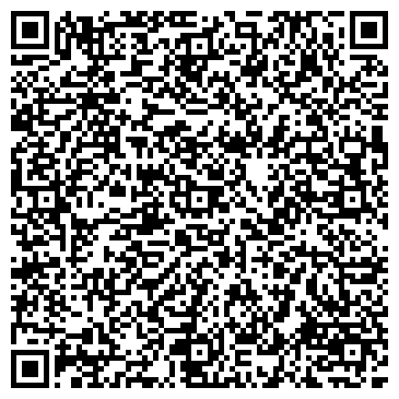 QR-код с контактной информацией организации Конверты в Украине, ООО