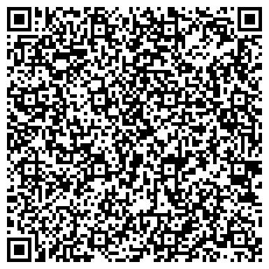 QR-код с контактной информацией организации Виза оил групп (Viza oil group), ГП