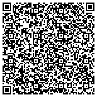 QR-код с контактной информацией организации Иванова М.А., СПД
