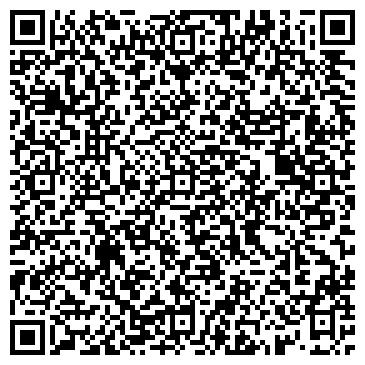 QR-код с контактной информацией организации Максимум, ЧП(Maximum)