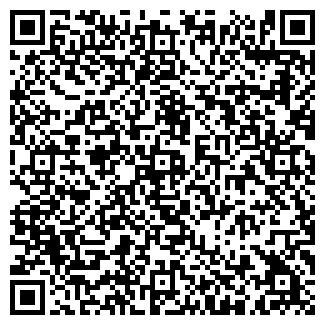 QR-код с контактной информацией организации Скляренко, СПД