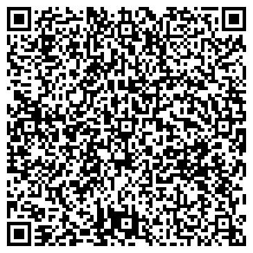 QR-код с контактной информацией организации ПАК Импэкс, ООО