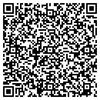 QR-код с контактной информацией организации Саммер, ЧП