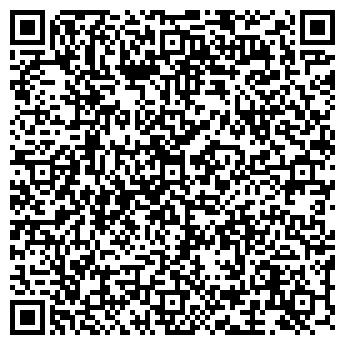 QR-код с контактной информацией организации ФОРМдрук (НВП ФОРМ), ООО