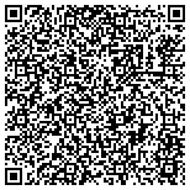 QR-код с контактной информацией организации Арт-шоу, ЧП (Art-show)