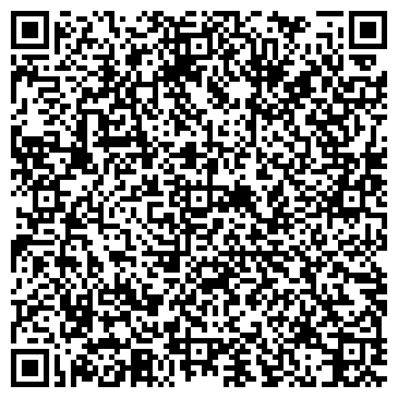 QR-код с контактной информацией организации Рекламное агентство Эгоист, ООО