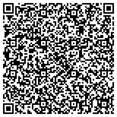 QR-код с контактной информацией организации Альфа Групп - Украина, ООО