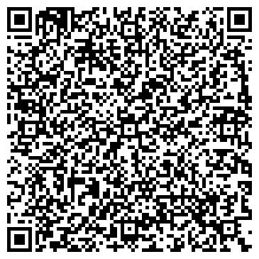 QR-код с контактной информацией организации Маркон плюс, ООО