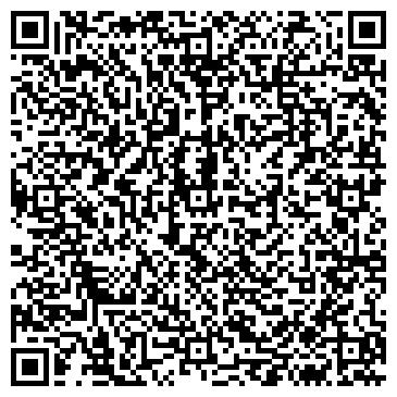 QR-код с контактной информацией организации Бренд Лейбл, ЧП (Brand Label)
