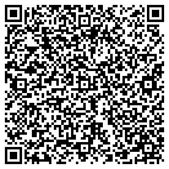QR-код с контактной информацией организации Dollar Shop(Долар шоп), ЧП