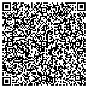 QR-код с контактной информацией организации Мастер Полиграф, ООО