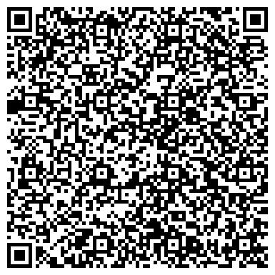 QR-код с контактной информацией организации Детские Сказки, Интернет-магазин
