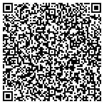 QR-код с контактной информацией организации Empik, Интернет-магазин