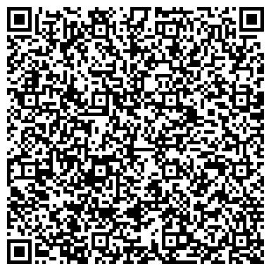 QR-код с контактной информацией организации Книжное издательство ПАЛЬМИРА, ЧП