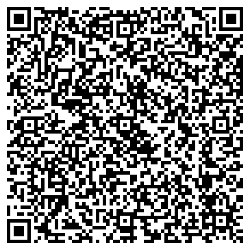 QR-код с контактной информацией организации Типография Виол-Друк, ООО