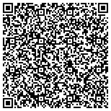 QR-код с контактной информацией организации Издательство Воловик, ЧП