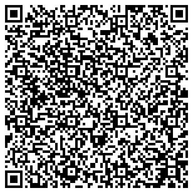 QR-код с контактной информацией организации Всеукраинский магазин почтовых конвертов, ЧП