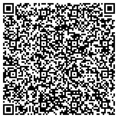 QR-код с контактной информацией организации Куверт-Украина, ООО