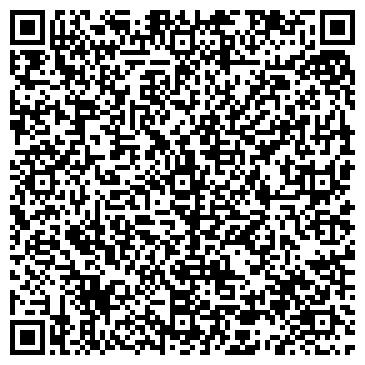 QR-код с контактной информацией организации Киевские канцтовары, ООО