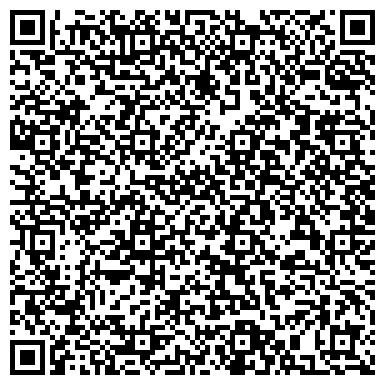 QR-код с контактной информацией организации Фактор Друк, ООО (Типография)