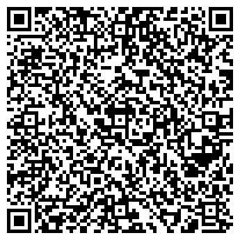 QR-код с контактной информацией организации VL Ukraine, Компания