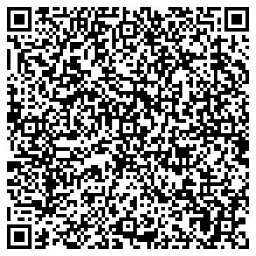 QR-код с контактной информацией организации Компания Диджи Пак, ООО