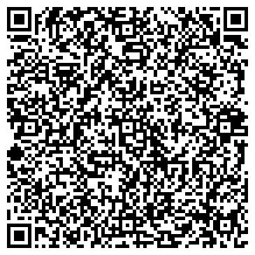 QR-код с контактной информацией организации Импринт Юа, ООО
