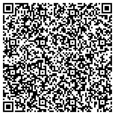 QR-код с контактной информацией организации Альбион, ООО ПКФ