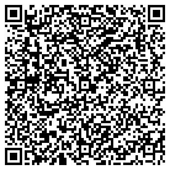 QR-код с контактной информацией организации Агенство-БНК, ООО