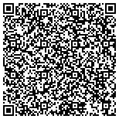 QR-код с контактной информацией организации Светлячок, Компания